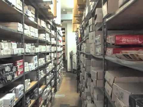 TNT Auto Parts Inc., Auto Shop, Silver Spring, MD