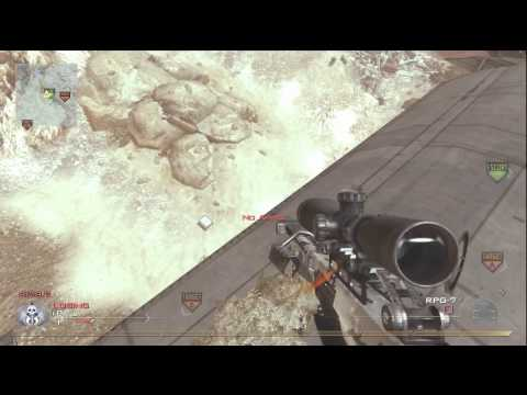 Xxx Mp4 Hitmarker Afhan Avi 3gp Sex