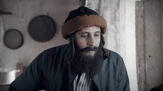 היהודים באים | עונה 3 - קפיצת השבת של שבזי