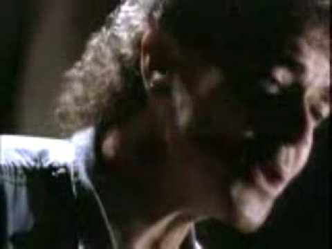 AIR SUPPLY - Unchained Melody