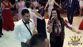 Download Cristina Voinea Hore Live la Nunta