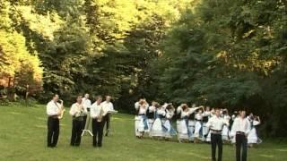 Ionică Ardeleanu și Puiu Codreanu - Ca și noi nu cântă nimeni