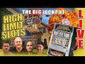 ✦ LIVE STREAM *HUGE WIN* Gambling from the Monarch Casino! ✦ Live Chat with the Raja! ✦