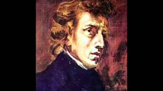 Chopin Nocturne In C Minor   Free Classical Piano Music Download
