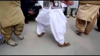 Balochi chaap with Meer Shahab RinD
