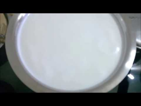 How to Boil Milk Without Burning - Boil Milk Without Scorching the Pan