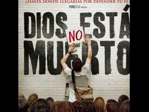 Dios No Esta Muerto DVDRIP Latino Descarga