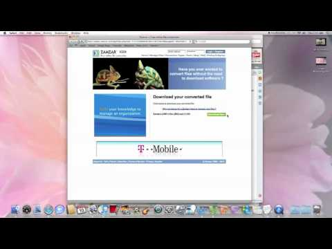 How to download free music from youtube (MAC) a way that works yep