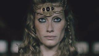 Vikings Season 4 Returns | official trailer Comic-Con (2016) History