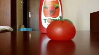 What makes ketchup so good