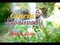 Download CINCIN KEPALSUAN - Revina Alvira # Dangdut # Cover MP3,3GP,MP4