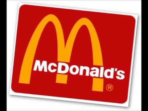 McDonald's Hot Mustard Sauce POPULAR SECRET RECIPE - UNVEILED