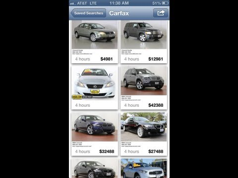 How to Upload Images To Craigslist from iPhone and iPad App