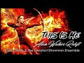 Alan Walker Keala Settle The Greatest Showman Ensemble This Is Me Alan Walker Relift mp3