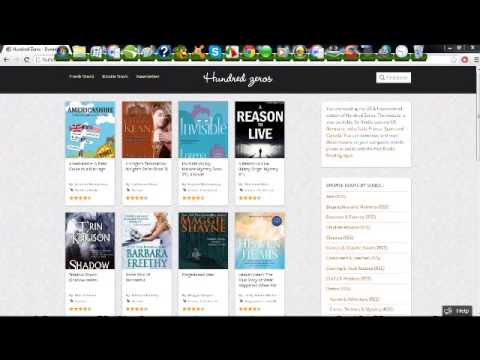 TOP 5 site   free download  eBooks for your iPad, or  Kindle,    ...