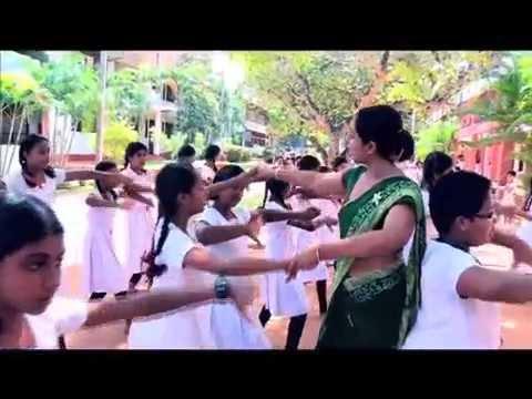 Xxx Mp4 Dulani Anuradha Sirasa Dancing Star Judge 3gp Sex