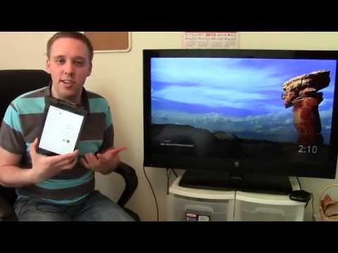 You Bought a Chromecast - Now Lets Set It Up!