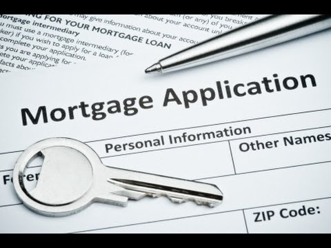 How Does a Short Sale Impact My Credit Score ?
