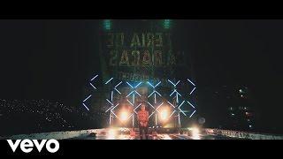 Jacob Forever - Necesito Ayuda (Official Video)