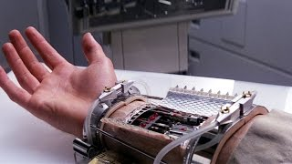 5 Crazy New Inventions You NEED To See #43