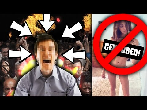 KICKED OUT OF SCHOOL FOR CLICKBAIT ON YOUTUBE! **With Video Proof**