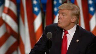 Donald Trump's big test in 2018 | The Economist