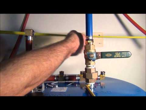 How To Install A Rinnai Controller Beeping Hopepriority