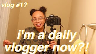 Download I'm a Daily Vlogger Now? Video