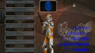 star wars battlefront 2 mod tools pc download