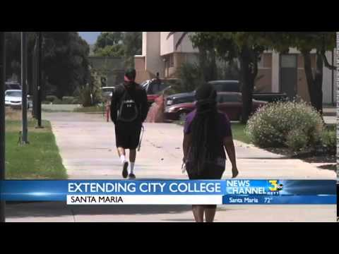 Many Community College Students Need 4 Years to Graduate