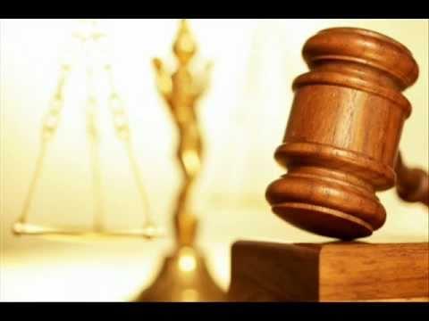 Portland Divorce Lawyer | Call Us 503 334 0704 | Oregon Attorney