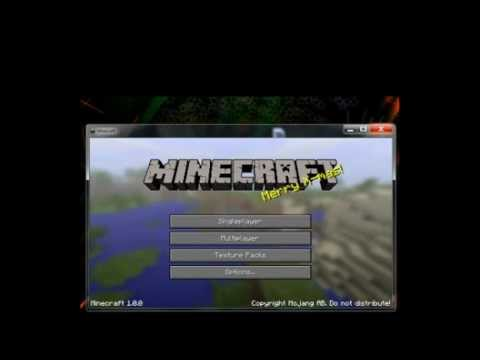 How to get a FREE Minecraft Skin for MULTIPLAYER