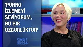 Porno pekkan Ajda Pekkan
