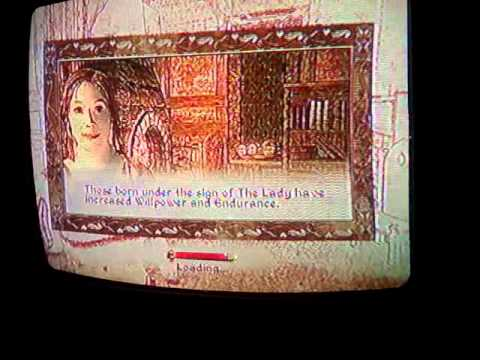 oblivion quick cure for vampirism xbox 360
