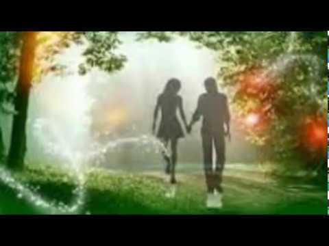 LOVE DIVORCE SOLUTION+27`634`755`503`LOST LOVE SPELL CASTER IN MOKOPANE.VIVO.PHALABORWA GATE.WOLKBER