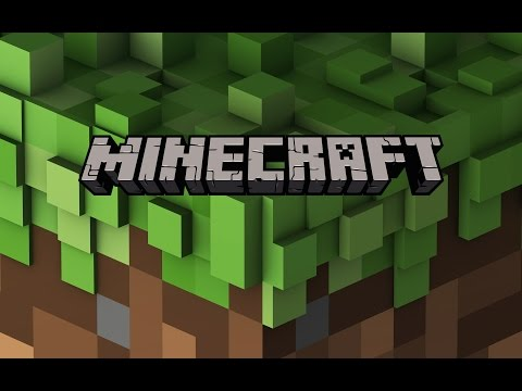 (Updated)How to Get Minecraft for free on pc/ New INTRO!!!