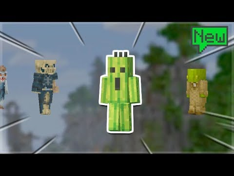 Minecraft Xbox 360/PS4 - NEW Title Update 64 Released - Final Fantasy XV