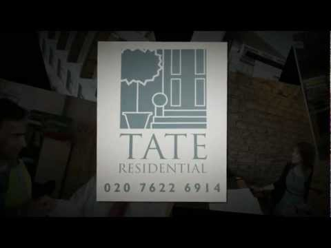 Tate Residential  ...