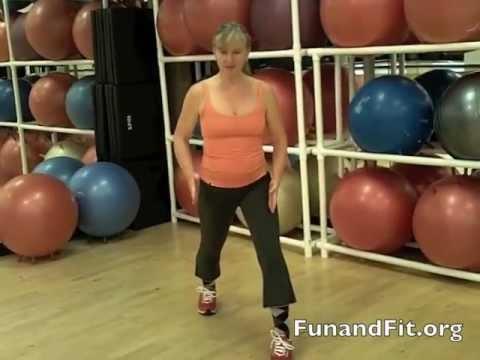 Prevent Shin Splints, Part 3: Calf Stretches