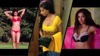 Niharika Raizada All Hot Videos in HD