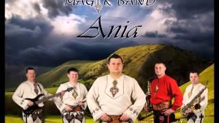 Download Magik Band - Z kimś takim jak Ty