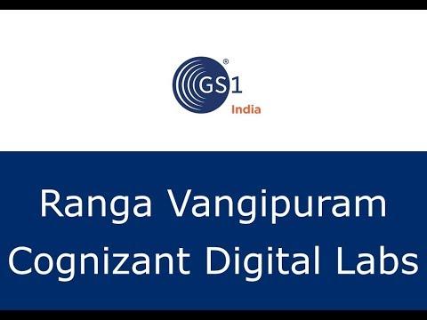 Ranga Vangipuram,Cognizant Digital Labs,Part-II