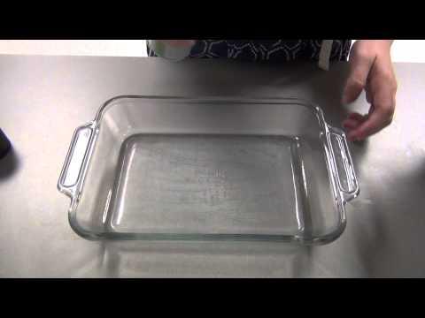 rice krispy treats microwave step 6