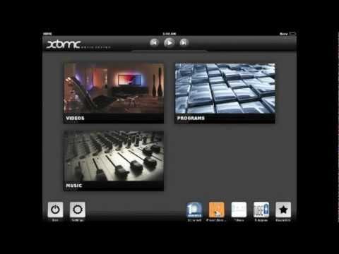 Install XBMC and watch Hulu Free on jailbroken iOS device