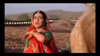 Tu Mera Kaun Laage, Dimple , Amrita Singh, Poonam Alka, Anuradha, Kavita   Batwaara HQ