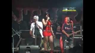 Oplosan _ Reza Lawang Sewu (ajie Jaya)