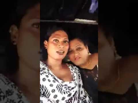Xxx Mp4 মেয়েটি নিজের দুধ দেখালো সিনজিতে বসে CNG XXX VIDEOS 3gp Sex