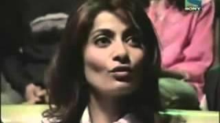 Bheege Hoth Tere by Singer Kunal Ganjawala