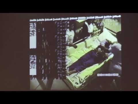 Dr Ana Miorelli talk, examples