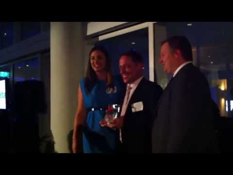 C3 Business Solutions - 9th Best Place to work in Australia (2013) !